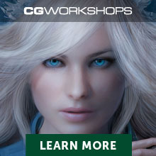 CG Workshops