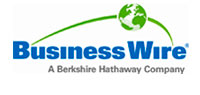 """Business Wire"